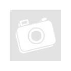 Boc'n'Roll DíszCsempe szendvicscsomagoló, piros