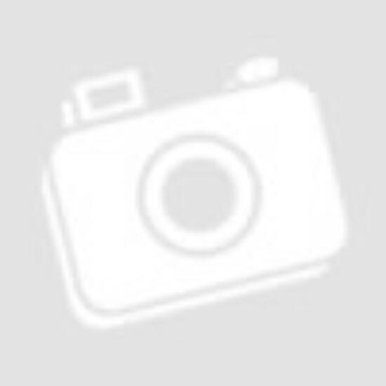 Hygi kulacs, Pulse Up Your Life felirattal, 7 dl
